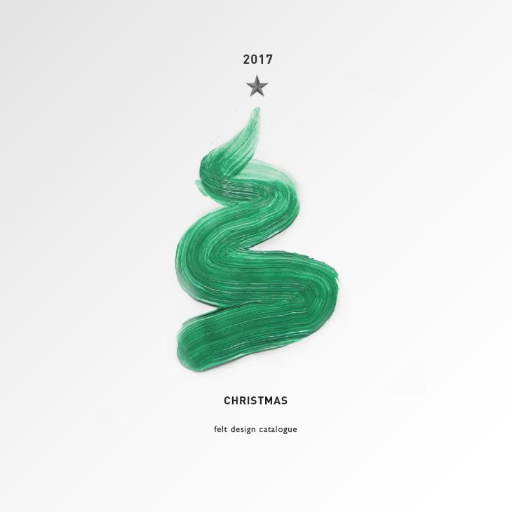 Katalog Święta
